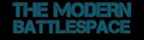 Modern Battlespace