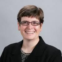 Adriane Van Auken